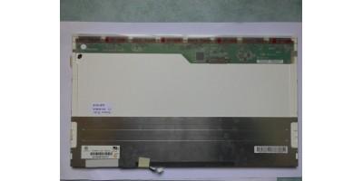 N184H4-L04