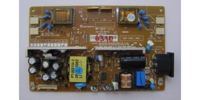 power board LG L1717S L1917S