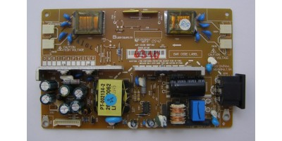power board LG L1717S L1917S