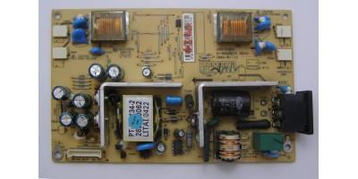 power board LG 1750 1715 1930