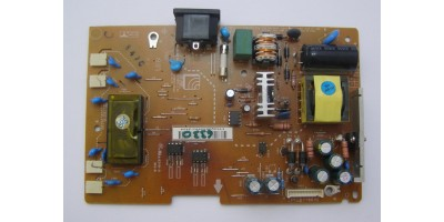 power board LG 1742 1942 2042