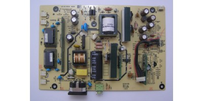 power board Acer G235H