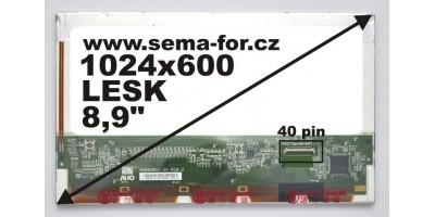 A089SW01