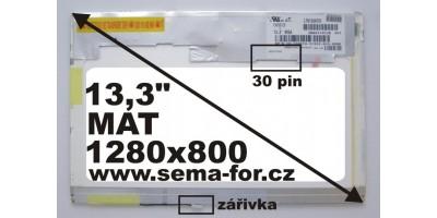 LP133WX1-TLN1