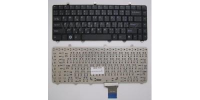 klávesnice DELL Vostro 1220 black CZ
