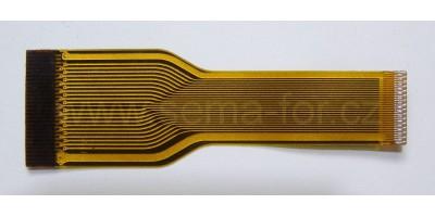 flex kabel Ainol Novo 7 Venus