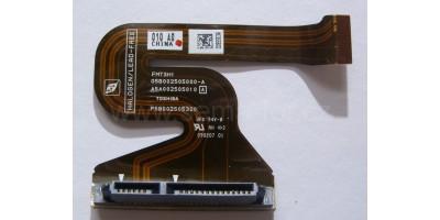 HDD kabel Toshiba R600