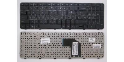 klávesnice HP Pavilion G6-2000 black US