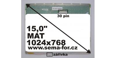 LP150X08
