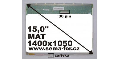 LP150E6