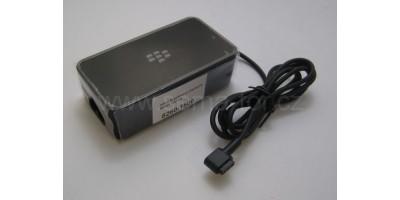zdroj Blackberry playbook tablet 12V 2A