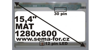 LTN154AT12
