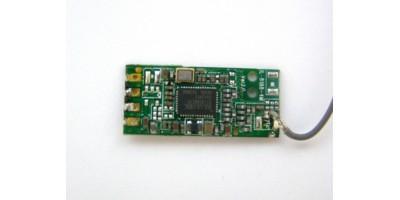 WIFI modul Realtek RTL8188