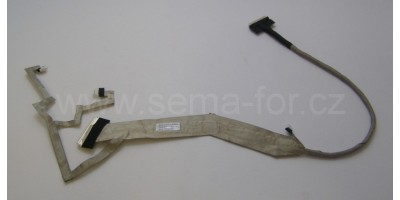 screen cable Acer Aspire 6530