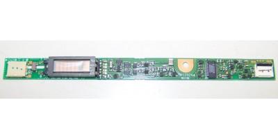 invertor Fujitsu Siemens E7010 E7110