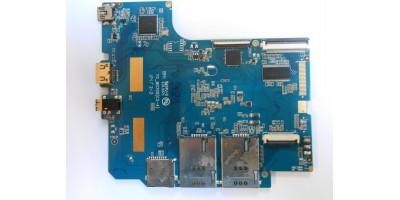 """MB 7"""" smartphone quad core - vadná"""