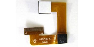 CAM modul   DIG768-E
