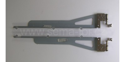 panty Fujitsu Amilo M1405 M1424 M1425 A1640 A1645 - na dotaz