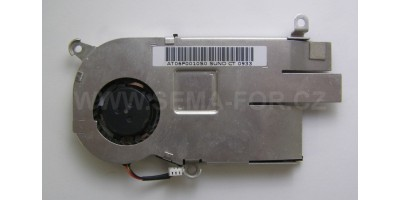 ventilátor Acer Aspire One D150 KAV10