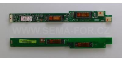 invertor Asus M70 M70VR M70SA M70VM