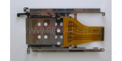 Sony PCMCIA modul