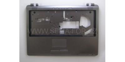Sony PCG-6G1M cover 3 použitý