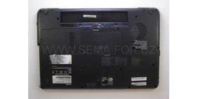 Toshiba Satellite L500 - cover 4 použitý