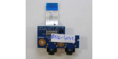 HP PROBOOK 4525s - sound board, použitá