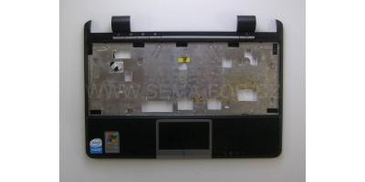 ASUS eee 904 cover 3 černý použitý