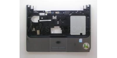 HP 530 cover 3_1 použitý