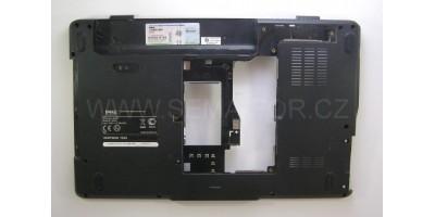 Dell Inspiron 1545 PP41L cover 4 použitý