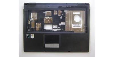 ACER eMachines E620 cover 3 použitý