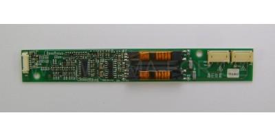 invertor TDK CXA-P1212B-WJL compatible