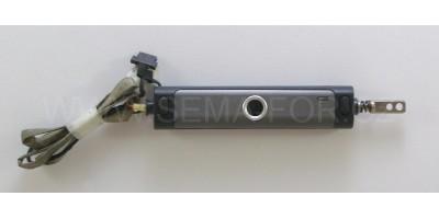 Acer Aspire 5100 CAM modul použitý