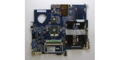 Acer Aspire 5100 vadná