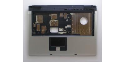 ACER ASPIRE 5100 cover 3 použitý