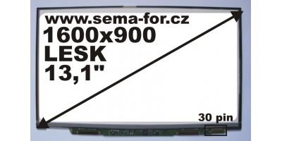B131RW02 V.0 - na dotaz