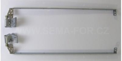 panty Toshiba Satellite L350