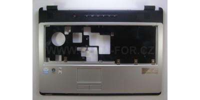 Toshiba Satellite L350 - cover 3 použitý