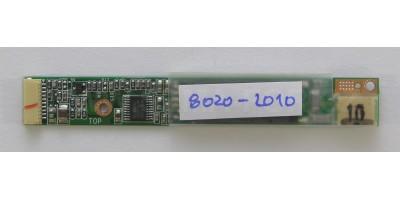 Inverter ASUS F3 F5 X50