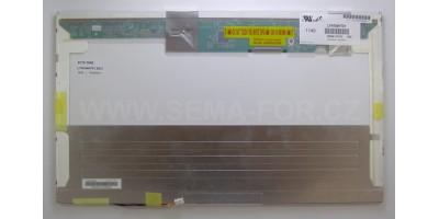 LTN184HT01 A02 LCD M  1920x1080