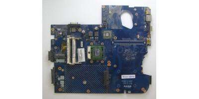 MB mainboard PB Easynote LJ61 LJ71 Gateway NV72 NV76