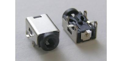 CON061 / 0,70mm ASUS