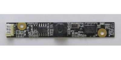 Packard Bell Easynote TJ61 TJ65 TJ71 TJ75 MS2288 CAM modul