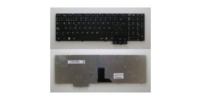 tlačítko klávesnice Samsung E352 RV510 R530 R620 S3510 black UK