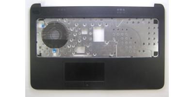 HP 15-F009 cover 3 použitý