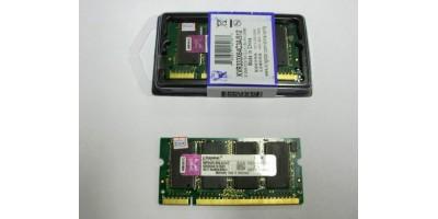 DDR1 512MB RAM 266MHz pro laptop použité