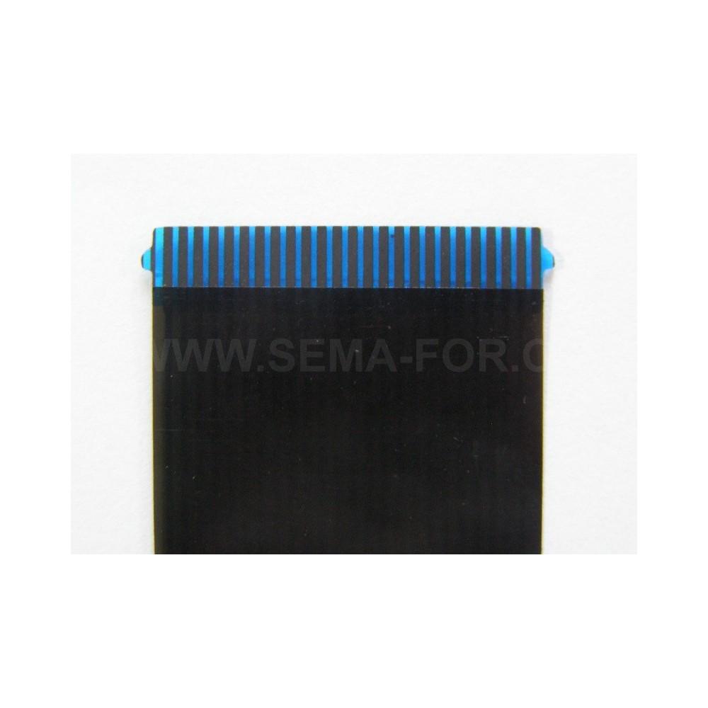 Samsung rv520 ethernet controller