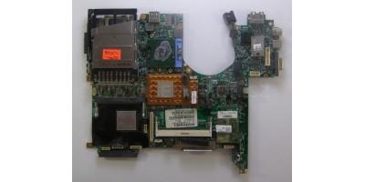 MB HP COMPAQ NC6220 - vadná