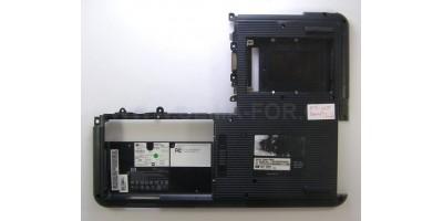 HP COMPAQ Presario R3000 cover 4.